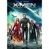 X-Men: Trilogy ICON