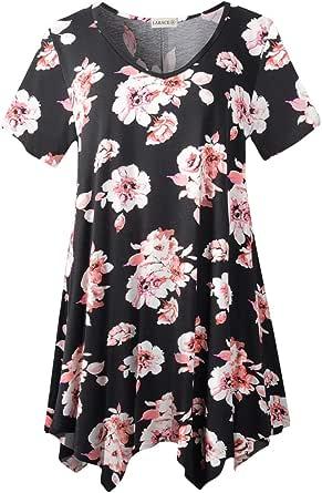 Long Tunic  Sheer Tunic  See-through Shirt  Summer Blouse  Sleeveless T-shirt  Loose Top  Casual Shirt  Marcellamoda MB0877