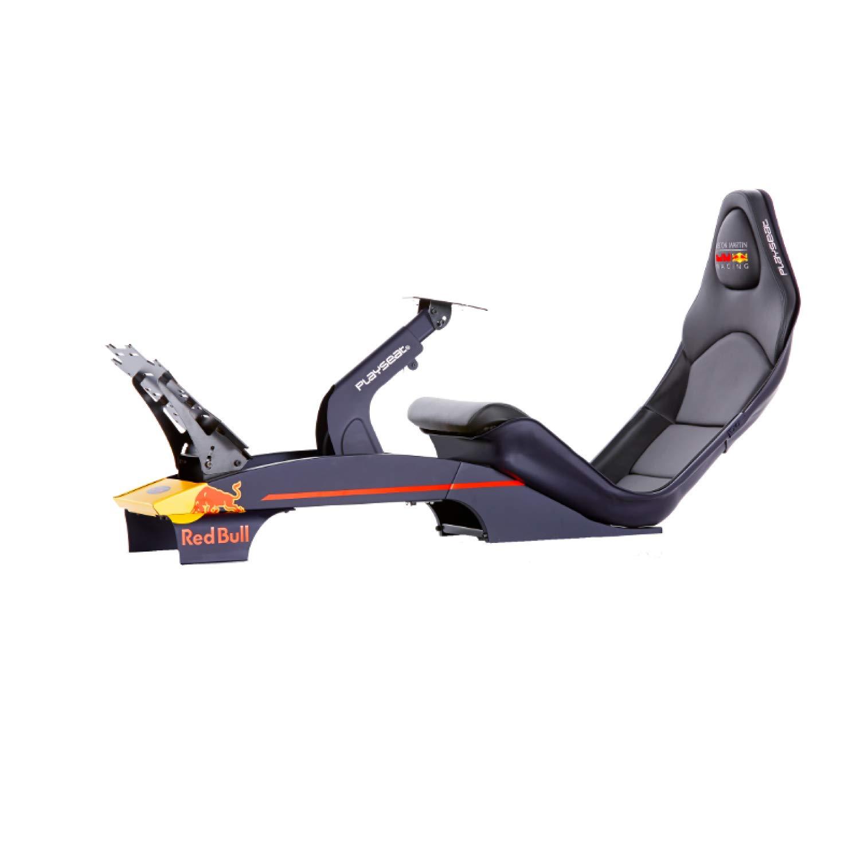 上品な PLAYSEAT シミュレーター F1 コックピット F1 Aston Aston Martin フォーミュラポジション ステアリングコントローラー対応 PLAYSEAT RF00204【国内正規品】 B07FF8TKVD Aston Martin, タケオシ:ffe0f56a --- arianechie.dominiotemporario.com