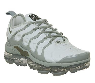 Nike W Air Vapormax Plus, Scarpe da Fitness Donna: Amazon.it ...