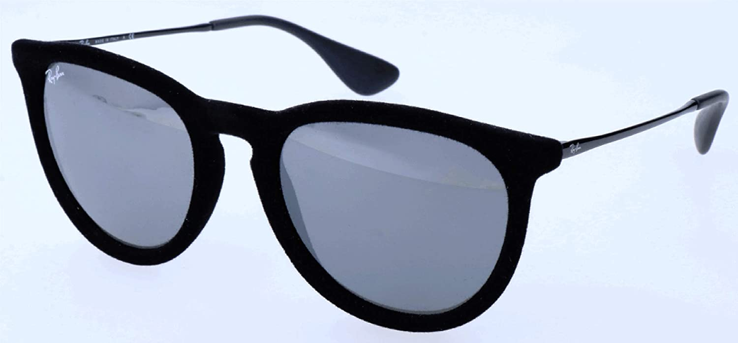 5f633e1d0e9 Amazon.com  Ray-Ban