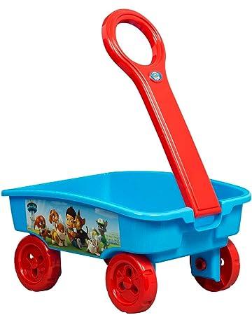 Carretillas para niños | Amazon.es