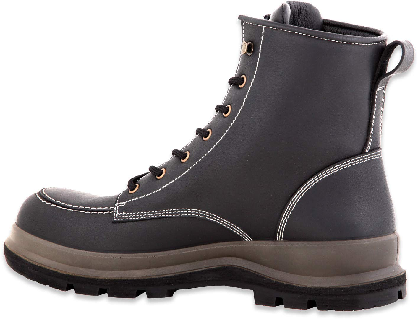 Carhartt Mens Hamilton Waterproof Breathable S3 Safety Ankle Boots