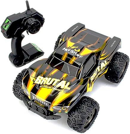 YQGOO Deformazione del camion Optimus Prime RC Toy Transforming Robot Remote Control 360 °; Speed Drifting Semi-Truck Robot Toy 11 Anni Ragazzi Festa di Compleanno Modello ABS Autobots Stunt Car: Amazon.es: Hogar
