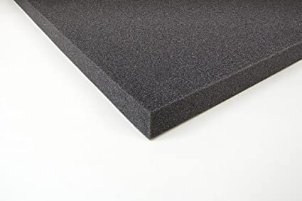 paneles de absorción de sonido PUPlan20 adhesiv