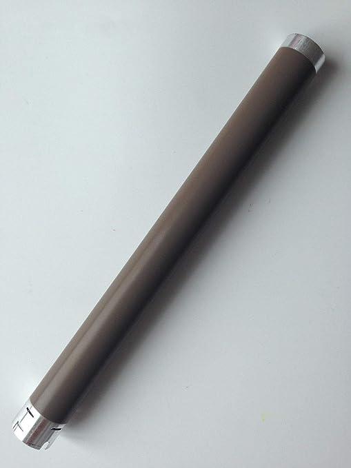 Upper Heat Fuser Roller for Brother HL-2040 HL-2070 DCP-7010 MFC-7420 MFC-7820