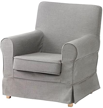 Custom Slipcover Replacement La Ektorp Jennylund funda de ...