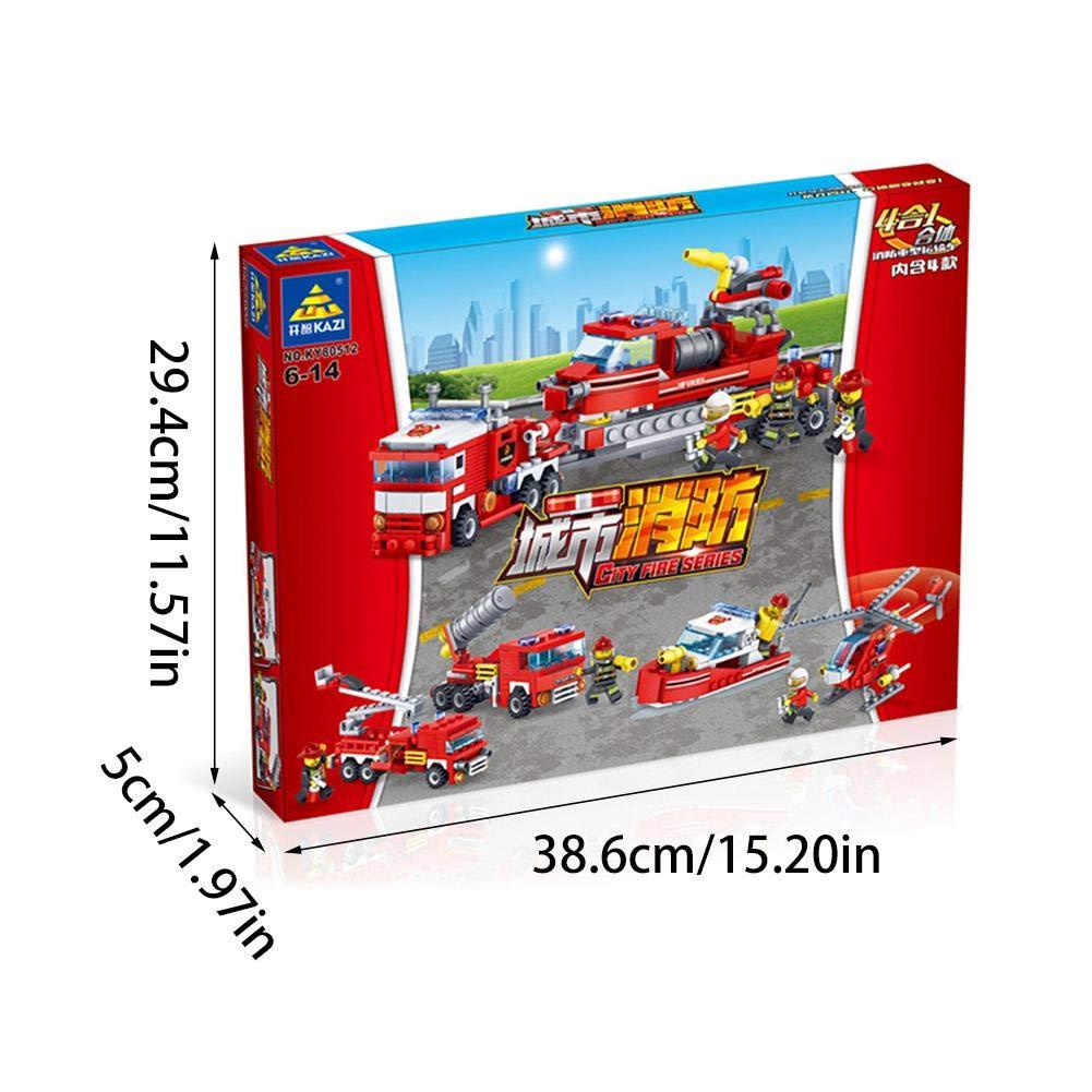 ELBA 21 Stück Buchschoner PVC 1210 Strong Line A21 21 x 21,21 cm ...