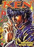 ken, fist of the blue sky t.1