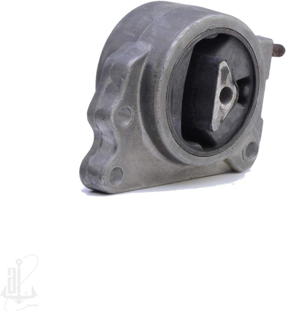 Engine Mount Rear//Front-Right Westar EM-3076