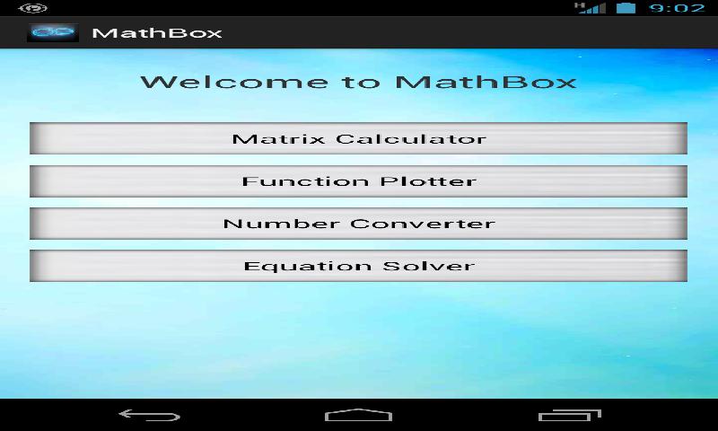 Mathbox: Amazon.es: Amazon.es