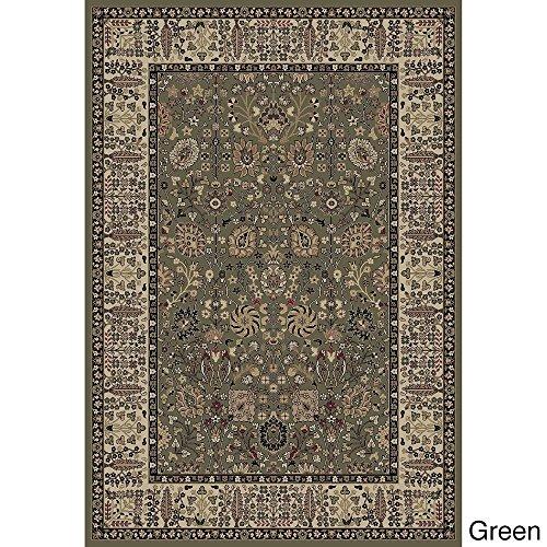 Concord Persian Classics Vase Green 7'10