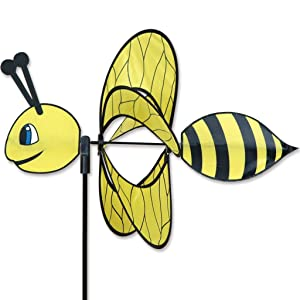 Premier Kites Whirly Wing Spinner - Bee