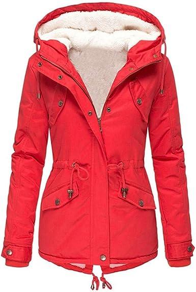 2020 Nouvelle Mode Manteaux Femme Printemps Hiver Blousons Capuche Jacket Imprimé Floral Parka Polaire Flanelle Inner Chaud Blouson Cotton Boho