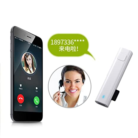Real-time Multi Speech/Text Translation Device 26 Languages Smart  Translator with APP for Business Travel Shopping English Chinese French  Spanish