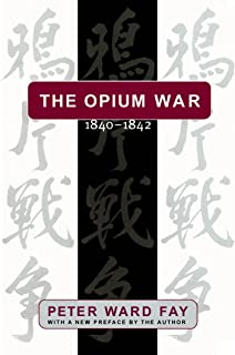 com the chinese opium wars jack beeching  opium war 1840 1842 barbarians in the celestial empire in the early part