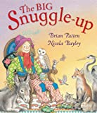 The Big Snuggle-Up, Brian Patten, 1610670361
