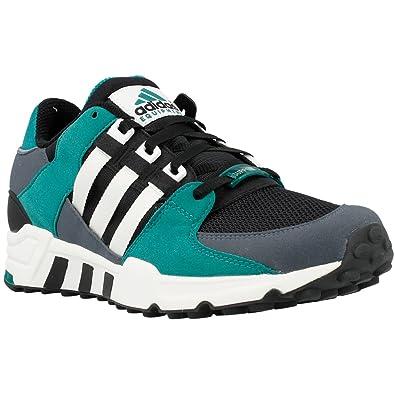 Adidas Equipment Running Support