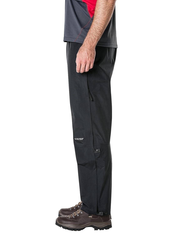 Pantalones para Mujer Berghaus Gore Tex Paclite Shell