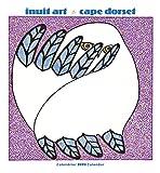 Inuit Art: Cape Dorset 2019 Wall Calendar