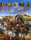 Le Far West