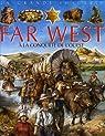Le Far West par Beaumont
