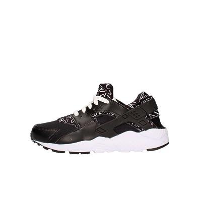 154630de6f5d2 Nike Kid s Huarache Run Print GS