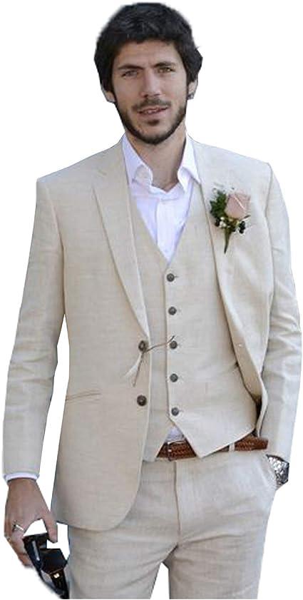 schwarz Bibao Herren Anzug 2-teilig Slim Button Fit Hochzeit Dinner Smoking Anz/üge f/ür Herren Business Casual Jacke /& Hose 8 Farben erh/ältlich
