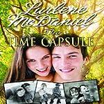 The Time Capsule | Lurlene McDaniel