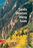 img - for Map to Sandia Mountain Hiking by Mike Coltrin (2004-11-16) book / textbook / text book