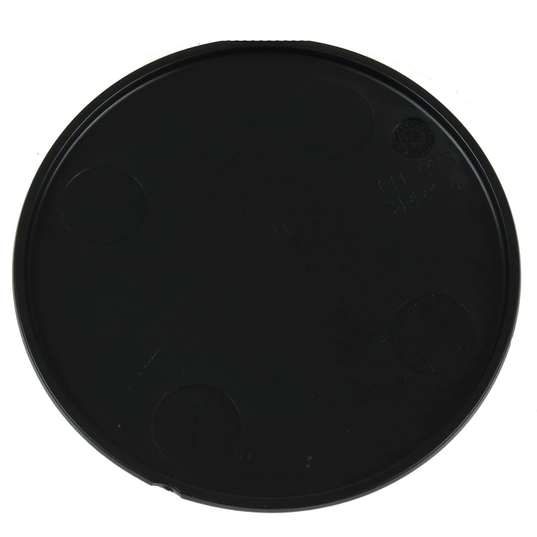 最適な価格 純正Numatic掃除機ブラックPlainトリムカバーの2ショットホイール B01M7PGKXT B01M7PGKXT, ゆみ's キッチン:01f22233 --- egreensolutions.ca