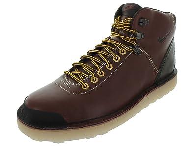 NIKE Zoom Vapor 9.5 Tour Clay Men Tennis Shoes - 11