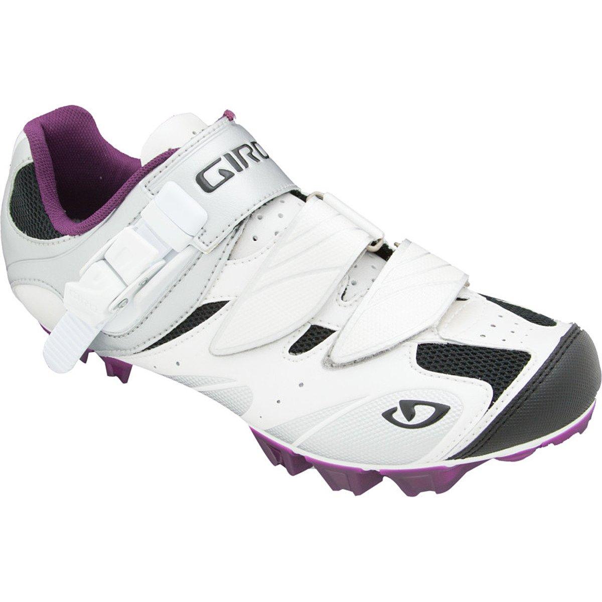 Giro Manta Bike Shoes Womens