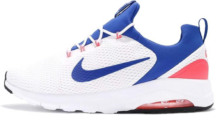 men's air max motion racer 2 sneaker