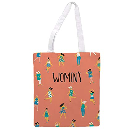 Womens dancing tote bag - Sports Gym Lunch Yoga Shopping Travel Bag Washable - 1.47X0.98 Ft