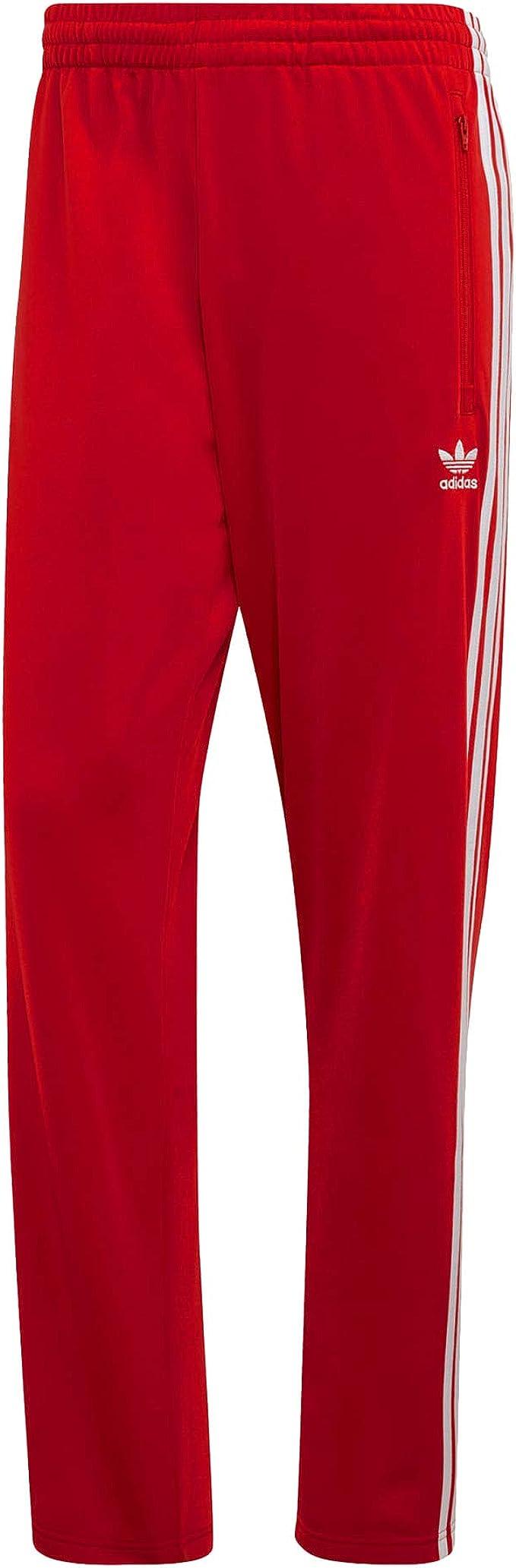 adidas Originals Firebird Track Pantalones para hombre: Amazon.es ...