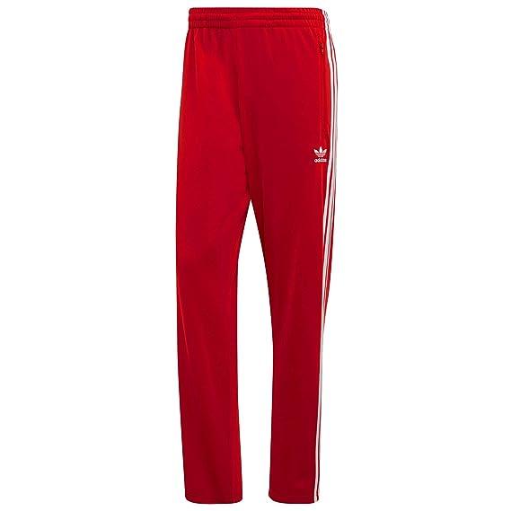 adidas Originals Firebird Pantaloni Tuta da Uomo: Amazon