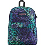 JanSport SuperBreak Backpack (Zodiac)