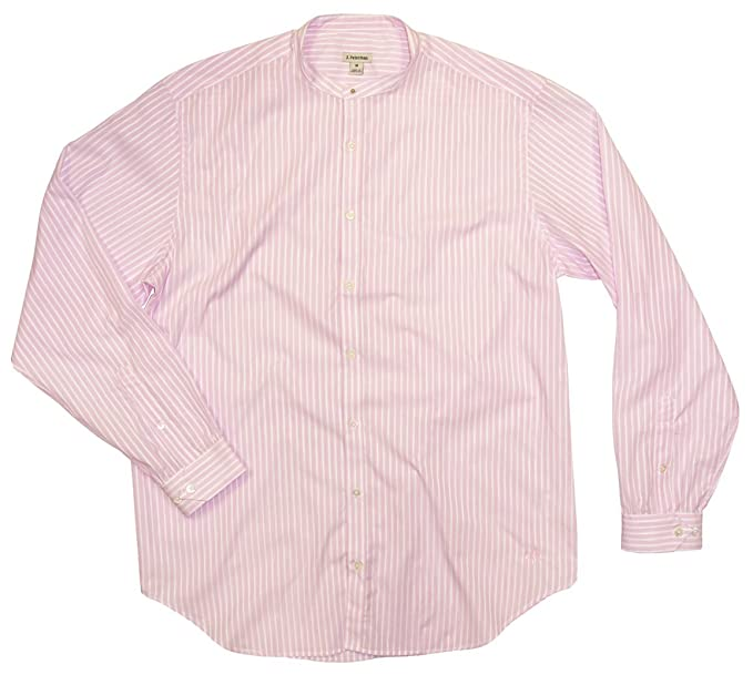 Gatsby Shirt- more colors $73.60 AT vintagedancer.com