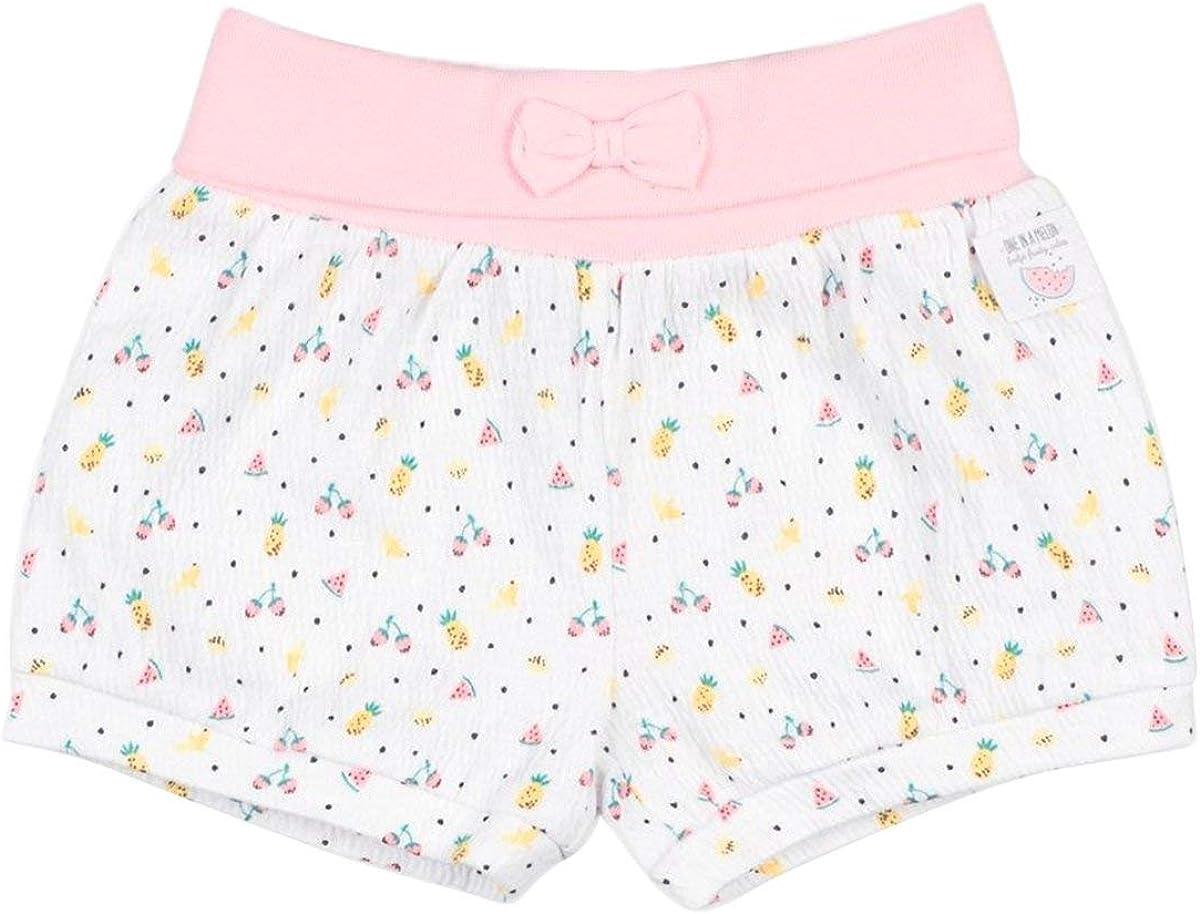 Shorts Fr/üchte
