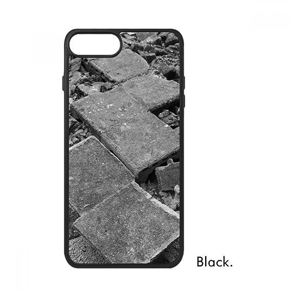 industrial iphone 8 plus case