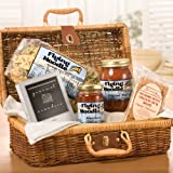 Viva Italia Gift Basket