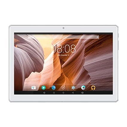 JohnJohnsen 10 Pulgadas HD IPS de la Pantalla de Tablet PC ...