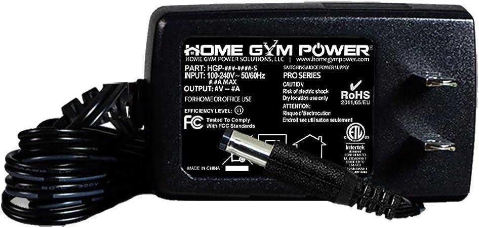 Morse 5967T 3//4 X 3//4 2FL SE SC .020C//R ALTIN 94952