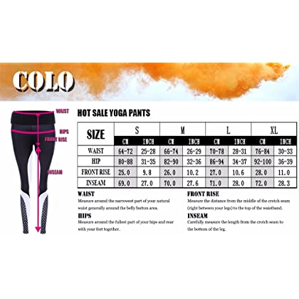 a97153e20b871 ... Fittoo Women's Hot Sale Yoga Pants Sport Pants Workout Leggings Sexy  High Waist Trousers Black Net