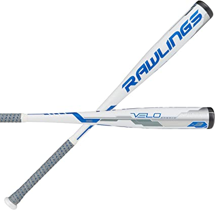 Rawlings Velo Hybrid Senior League Baseball Bat SL7V5 -5