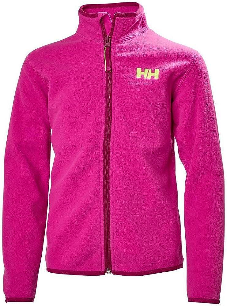 Helly Hansen Junior-Kids Daybreaker Fleece Jacket