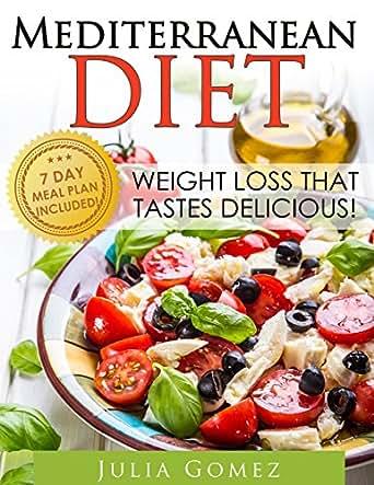 Mediterranean diet plan mediterranean diet cookbook breakfast