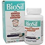 Vitae Magnesium6 Complemento Alimenticio - 60 Tabletas ...