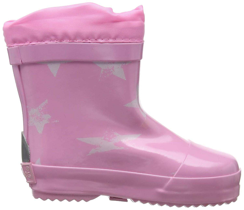 Size: 26.0 EUR Color: Pink 18039114-18039114ROSA Playshoes